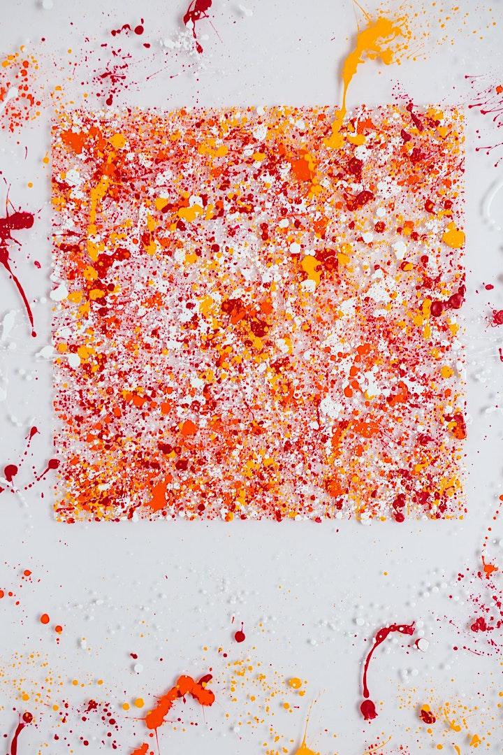"""Image pour Journée de vernissage de l'exposition """"A la croisée des contrastes"""""""