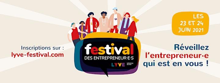 Image pour Marché des entrepreneurs de la CoCotte