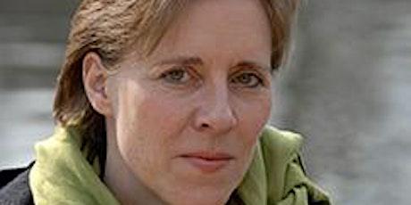 Neues bei Grieg! Gespräch und Konzert mit Annette Schlünz Tickets