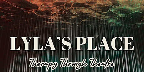 PLAYWRIGHTS' WORKSHOPS - Institutional Racism - PART 2 tickets