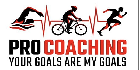 ProCoaching tickets
