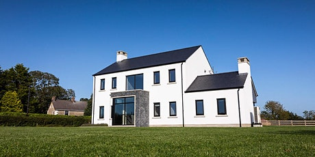 Selfbuild Virtual Event July 2021 tickets