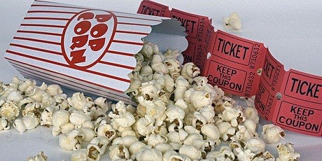 The Food Power Story tickets