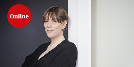 Everything You Really Need to Know About Politics, with Jess Phillips MP tickets