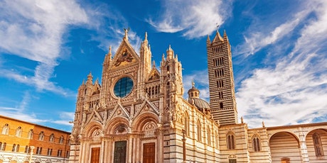 Siena - The Duomo and Campo Square tickets