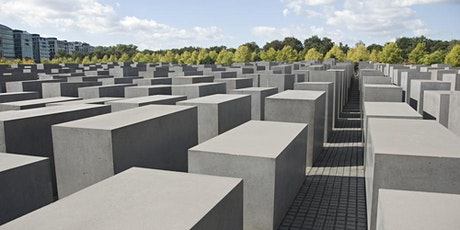 Berlin: The Downfall - Tracing Evil tickets