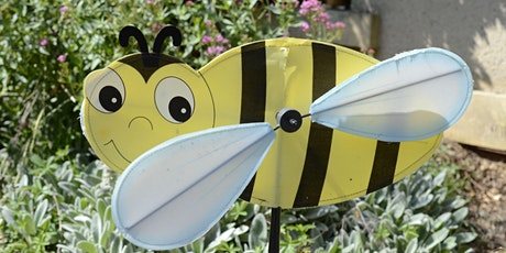 Celles qui ne font pas de miel billets