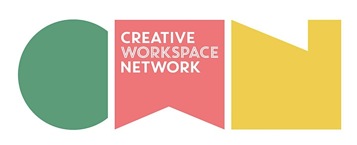 Taking Up Space: Report Findings on the Diversity of London Studio Spaces image