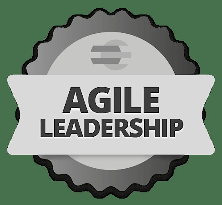 Imagen de Agile Recruiting - Programa HR Digital ( people and culture)
