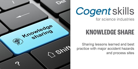 Human Factors for Industry Knowledge Share tickets
