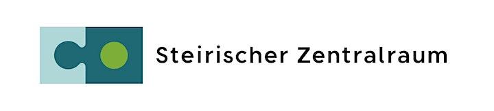 Gründer*innentreffen - Start-up Lipizzanerheimat: Bild