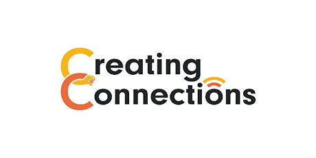 Creating Connections: tackling isolation and loneliness through partnership tickets
