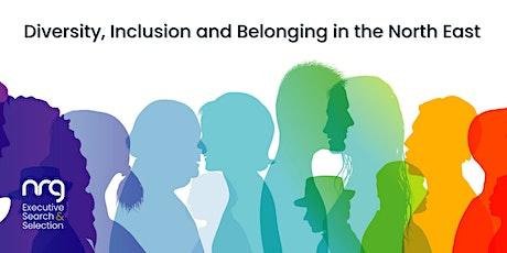 Greggs' Commitment to Employing People in UnderrepresentedCommunities tickets