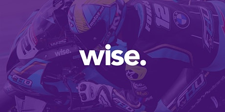 Wise - 2021 Bennetts British Superbikes / Cadwell Park tickets