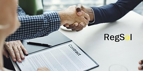 Consumer Insurance Contracts Act ingressos