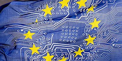 EU:s nya lagförslag kring AI och dess implikationer på svenska myndigheter