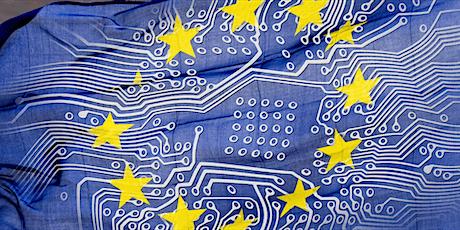 EU:s nya lagförslag kring AI och dess implikationer på svenska myndigheter biljetter