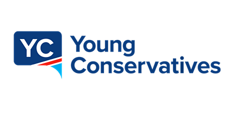 YC Series: Rt Hon Amanda Milling MP, Co-Chairman of the Conservative Party tickets