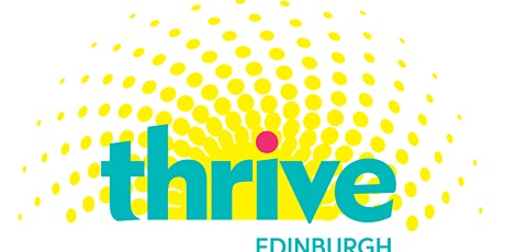 Thrive Welcome Team: Celebration Event tickets