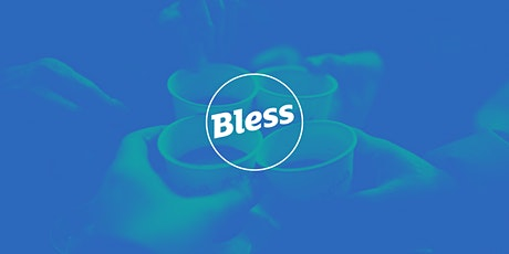 Bless Sunday Gathering - 20th June 2021 tickets