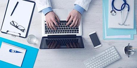 Digital Health Technologies Regulatory Event tickets