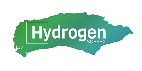 Hydrogen for Planners tickets