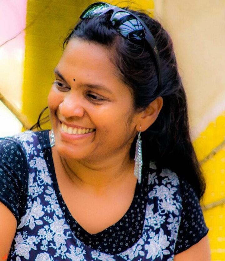 நாவலுக்கு முறையான ஆராய்ச்சி: சாகித்ய அகாடெமி விருதாளர் சோ. தர்மன|Read! Fest image