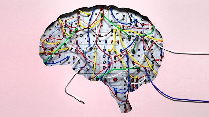 Rewire Your Brain for Success image