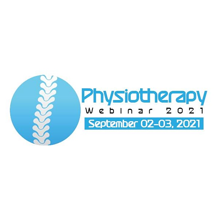 E-Conference on Physiotherapy, Physical Rehabilitation and Sports Medicine image
