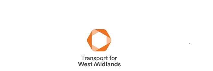 Coventry Mobility Credits Scheme - Engagement Event 22/06/2021 image