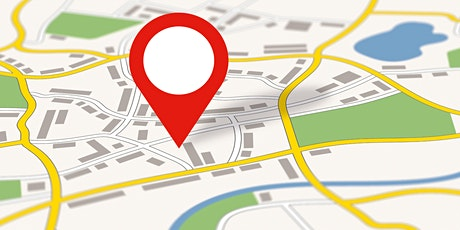 How to Get Your Local Business on Google Search and Maps (XBUS 205 01) tickets