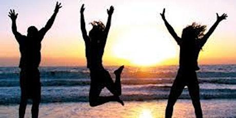 Gestión emocional y felicidad. Webinar gratis entradas