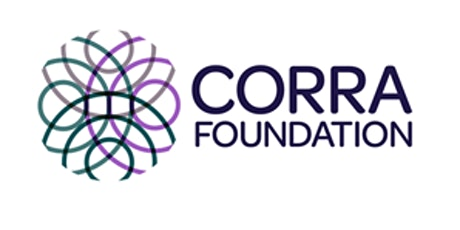 Individual Information Sessions - ShiftThePower Scotland Comic Relief Fund tickets