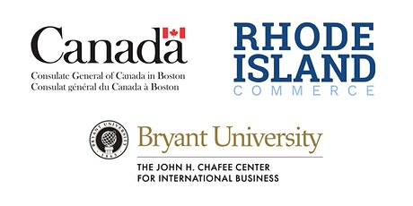 Rhode Island-Canada Relations under the Biden Administration and Post-COVID tickets
