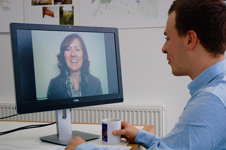 Clinicians: How to improve your remote consultations (2 CPD points!) image