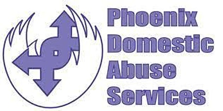 DA Perpetrator interventions in Gwent for adults and adolescents tickets