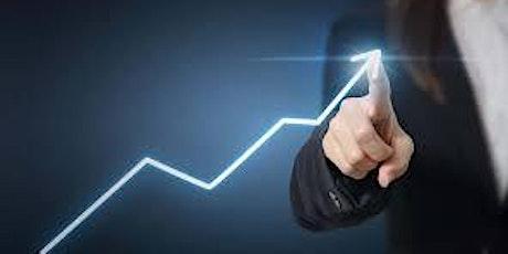 Financer votre développement grâce au capital-investissement billets