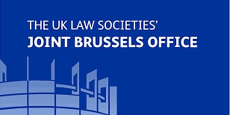 Foreign Subsidies: Newly Proposed EU Regulations and the Impact on the UK tickets
