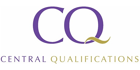 CQ Standardisation Event -  Tues 6th July 14:00 & Wed 7th July 10:00 tickets