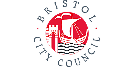 Bristol City Council: Enabling the VCSE grant - Information event tickets
