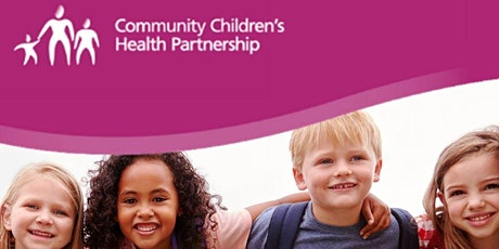 Sirona School Health Nursing Webinar - Starting School tickets