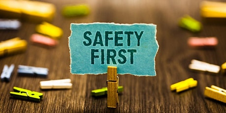 NHS Patient Safety Conference *Free for NHS Staff* tickets