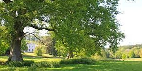 Pi Singles Parke National Trust walk and lunch at the Home Farm Cafe tickets