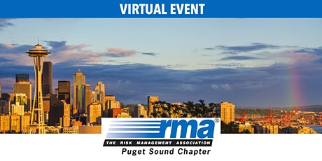 RMA Puget Sound: Real Estate Environmental Due Diligence tickets