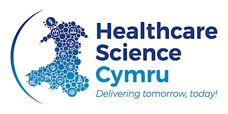 National Healthcare Science Programme Spotlight Session tickets