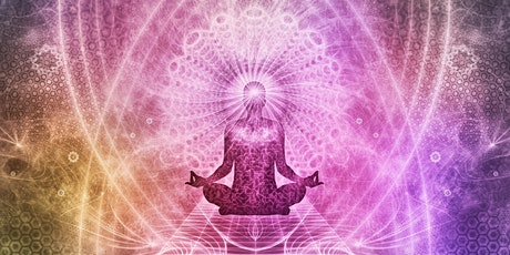 LAST ONLINE Kundalini Yoga with Robine tickets