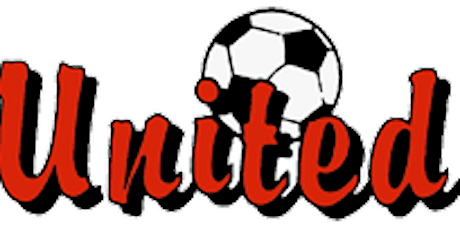 Free Soccer in the Park - Get to Know Your Zone tickets