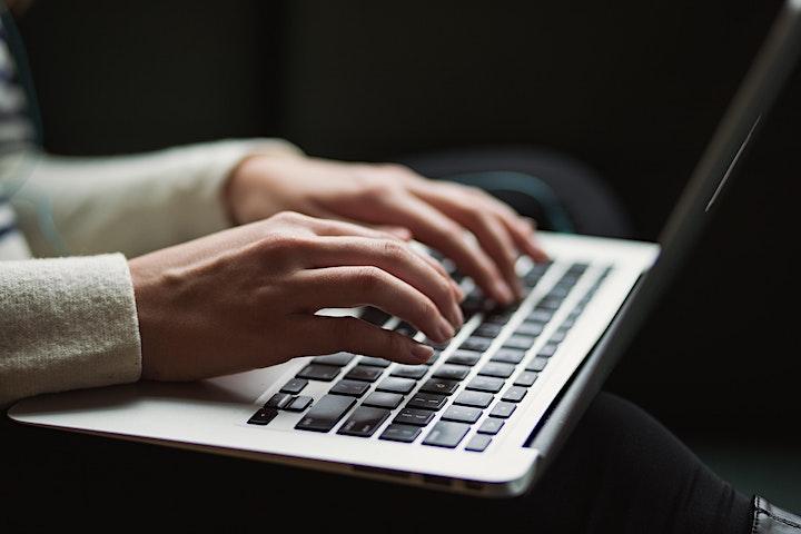 Immagine Corso  di Scrittura per il Web, Blog e i Social Media (Download)