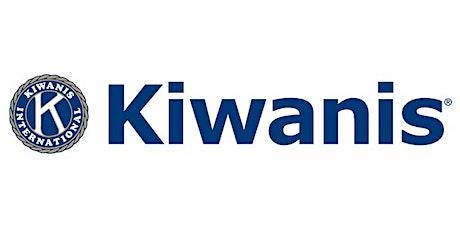 DCON 2021 ALABAMA KIWANIS DISTRICT CONVENTION tickets
