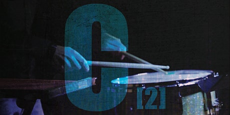 MA/IN Festival - Concerto C2 biglietti